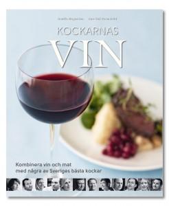 kockarnas_vin_skugga